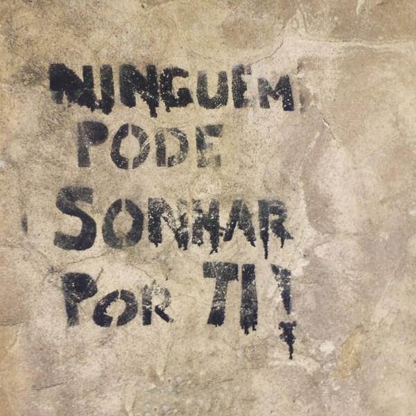 Webshop Custom | Saudades de Portugal