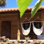 Agro-Toerisme: Feestelijke Opening