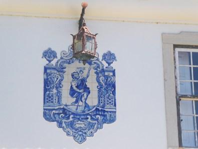 Costa de Lisboa: São Pedro do Estoril | Saudades de Portugal