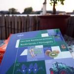 Boek: van Dale Beeldwoordenboek
