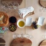 VIVAPortugal Wijnproeverij