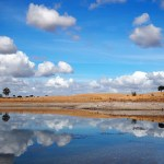De Mooiste Autoroutes: Oost-Alentejo