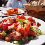 Eating Algarve (Food) Tours