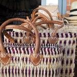 Algarve Natureza – Produtos Locais