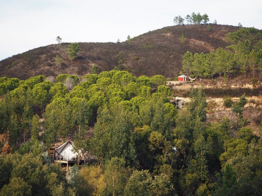 Quinta Alma