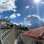 Arco da Calheta: Planning 2020