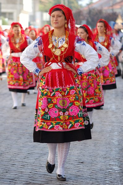 Mijn Portugal Bucketlist