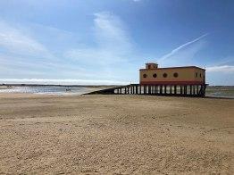 Celebra a Vida: Op Weg Naar Oost-Algarve