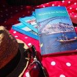 Boek: Verwarring aan de Douro