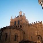 Compleet Coimbra: Sé Velha