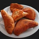 Portugese Snacks Die je Moet Proeven