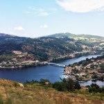 Jearina in Lissabon: Mini-Vakantie