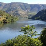 A Taste of Portugal: Rivers