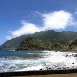 Arco da Calheta: Beach Life – Madeira style
