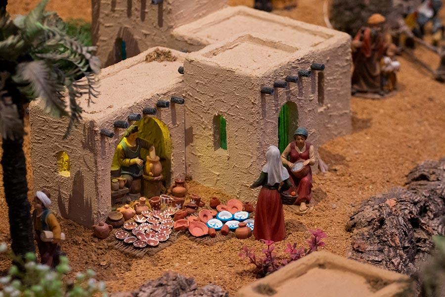 Feliz Natal in Portugal