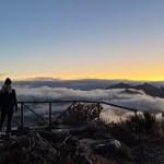 Arco da Calheta: Laatste Dag 2020