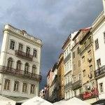 Compleet Coimbra: de Mikwa