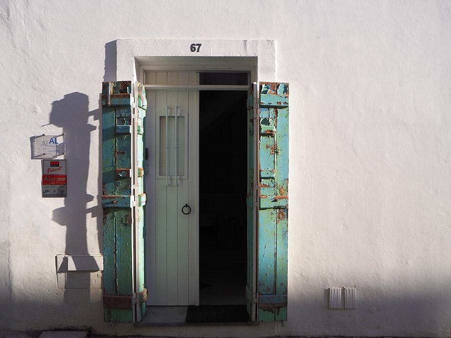 Casa Opala