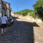 Compleet Coimbra: Hoger en Droger…