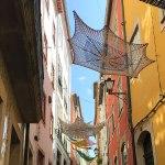 Compleet Coimbra: Crochet Festival