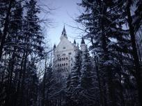 castello-di-neuschwanstein-baviera-3