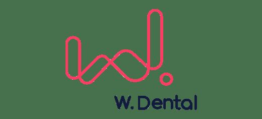 Blog W.Dental