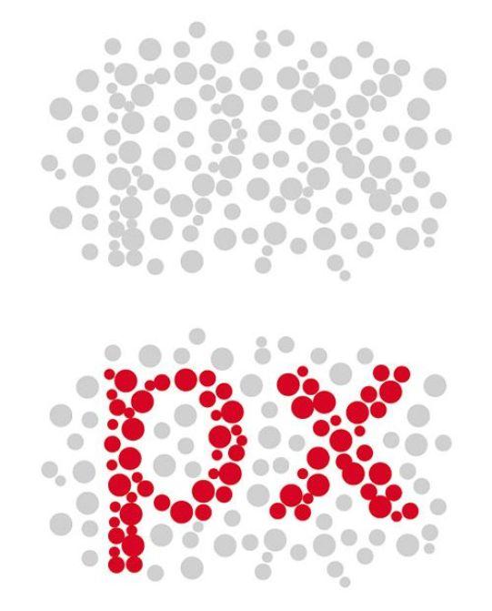primax-platform_dots-graphic_500x620px (1)
