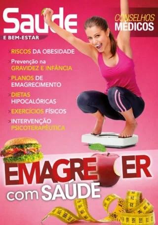 1 Capa Obesidade.indd