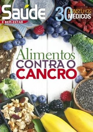 Alimentos cancro