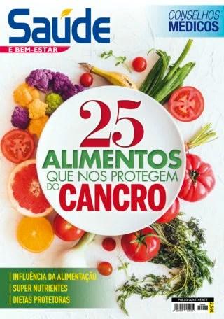 CAPA Final Alimentos contra o cancro