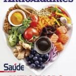 GUIA SAUDE 4 – Antioxidantes