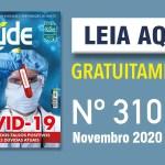 Saude 310 Online