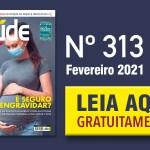 Saúde 313 Online