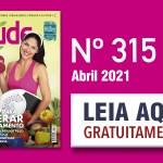 Saude 315 Online
