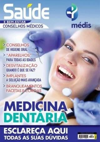 Especial 30 - Medicina Dentária - Médis