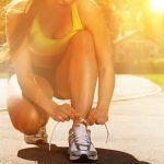 Cardio em Jejum – Benefícios para Emagrecer