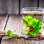 Chá para Emagrecer, Perder Barriga e Prevenir a Diabetes