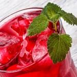Chá de Hibisco – Emagrece, Baixa a Pressão e o Colesterol