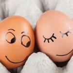 Emagrecer com Saúde e Manter o Peso Ideal – 3 Passos Simples e Instantâneos!