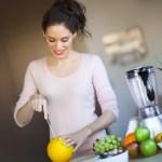 14 Receitas de Sucos Detox para Emagrecer