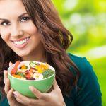 A Melhor Dieta para Emagrecer – Alimentos a Comer e Evitar