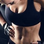 A Melhor Dieta para Perder Barriga… E 5 Alimentos para Queimar Gordura Abdominal