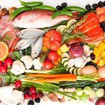 Qual a Dieta Mais Saudável? – Sem Glúten e Sem Açúcar