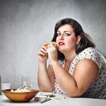 17 Dicas Para Travar o Excesso de Peso e Vencer a Obesidade