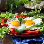 8 Mentiras da Alimentação Saudável Que Prejudicam o Seu Peso e Saúde
