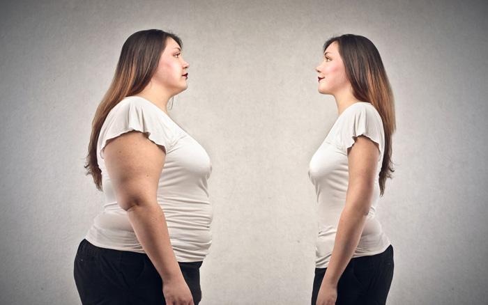 Vantagens da Dieta Detox