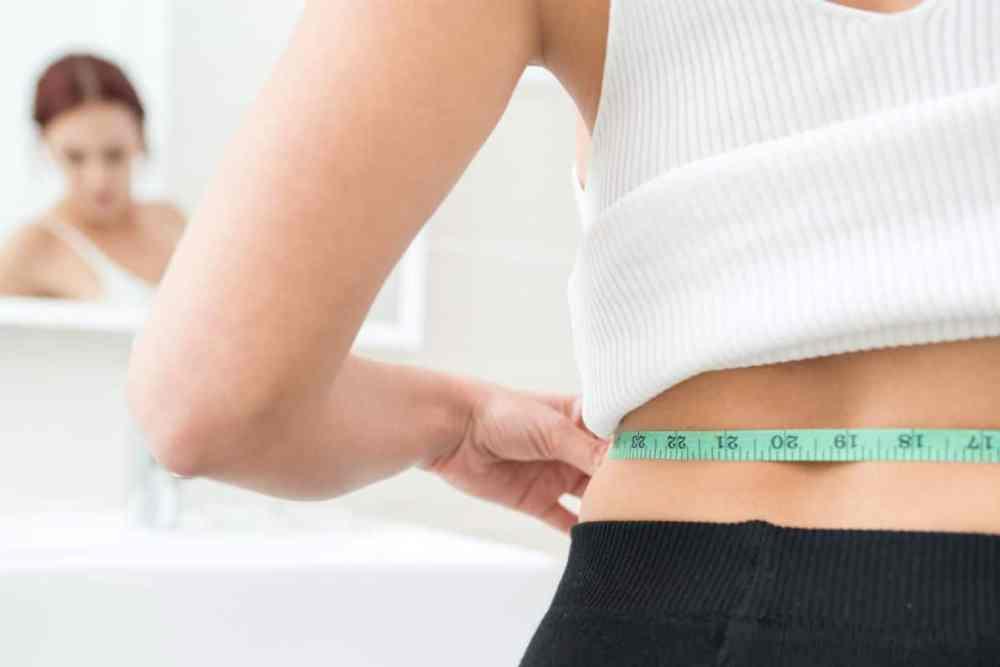 quanto tempo para ver resultados da dieta