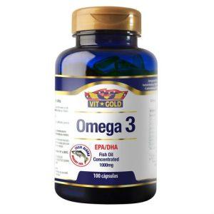 omega 3 vitgold