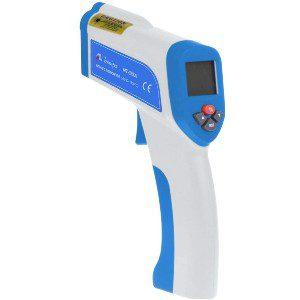 termometro minipa 395-a