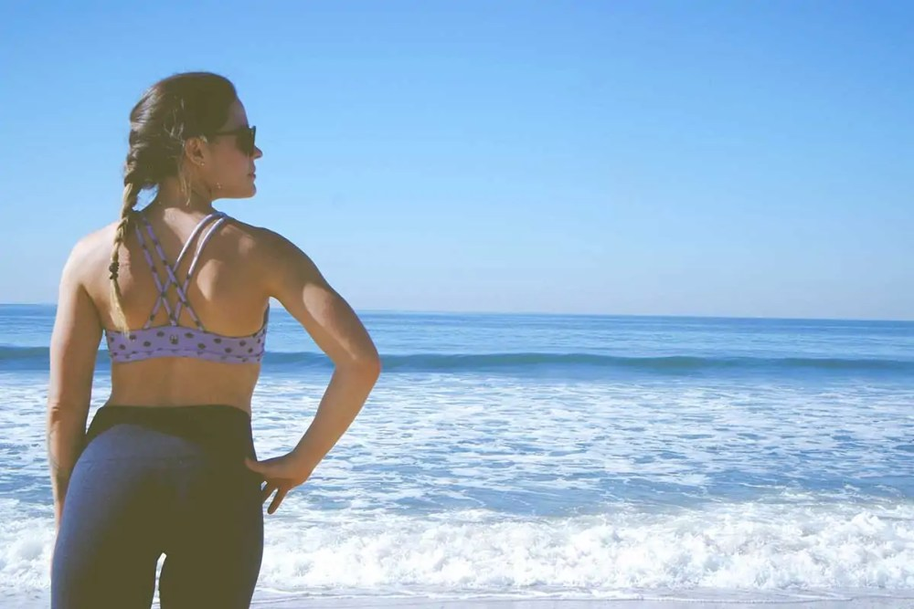 pitaya aumenta a massa magra